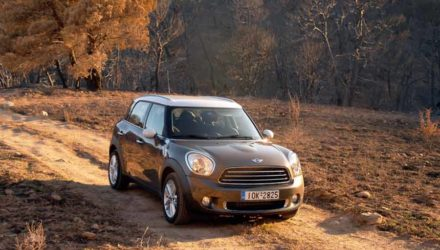 mini-countryman-cooper-d-05