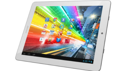 archos-platinum-tablet-01