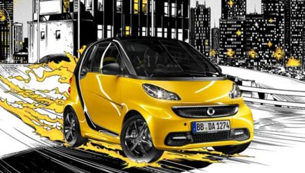 smart-fortwo-cityflame-12
