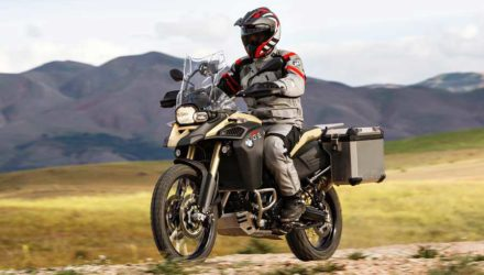 bmw-f800gs-adventure-02