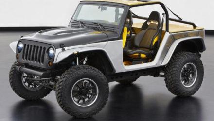 jeep-wrangler-concept