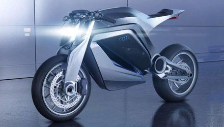 audi-848-motorrad-concept-motorcycle-01