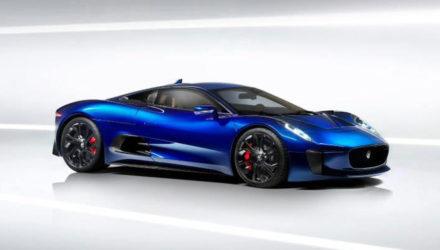 jaguar-c-x75-01