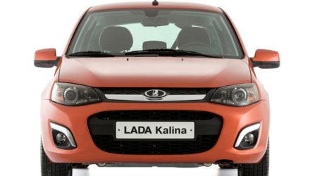 lada-kalina--03