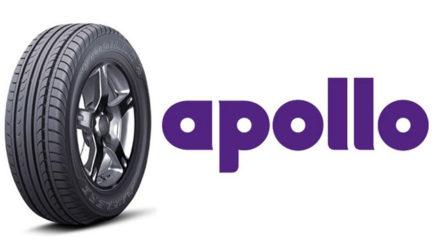 apollo-tires-01