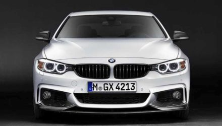 bmw-4-series-coupe-m-performance-02