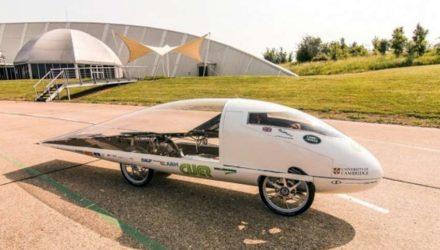 cambridge-solar-car-01